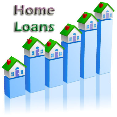 How does a refinance work on home