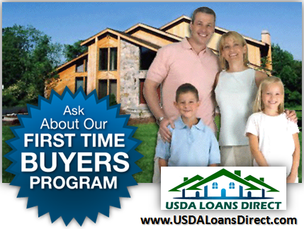 Government Programs For First Time Home Buyers Free