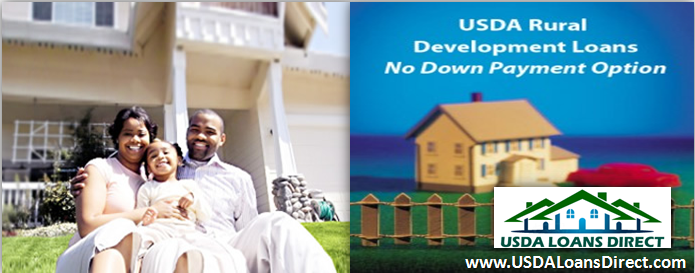 Can you use a usda loan to build a house 28 images the for Loan to build a house on land