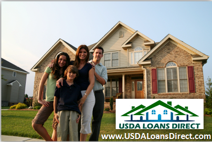 Usda lenders in south carolina cooking with the pros for Arkansas rural development loan