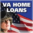 VA Loan in Oklahoma