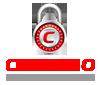footer_logo4